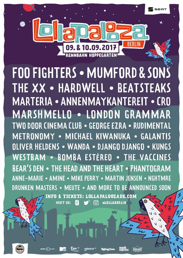 lollapaloozaberlin_firstannouncement2017