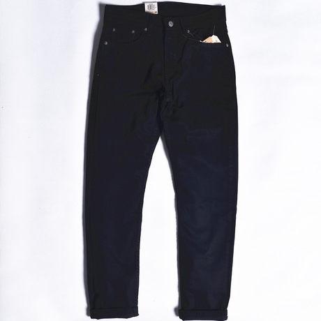 jean trouser