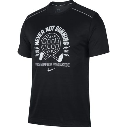 Nike shirt for men and women