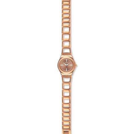 men and women swatch