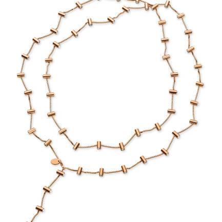 Lustro Necklace
