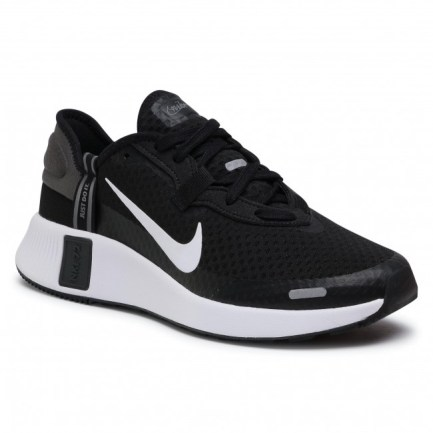 Reposto Men's Shoe