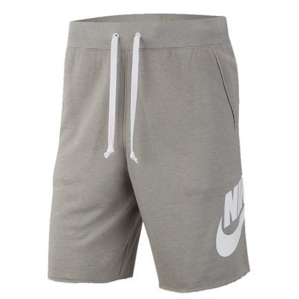 Sportswear Men's Training Shorts