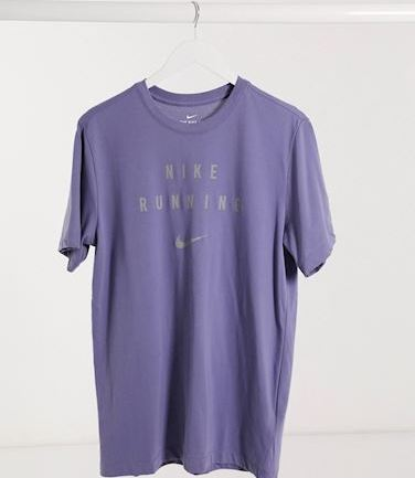 Dri-FIT Run Divison Reflect T-Shirt
