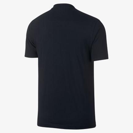 Men's T-Shirt Converse Chuck Patch Men's T-Shirt
