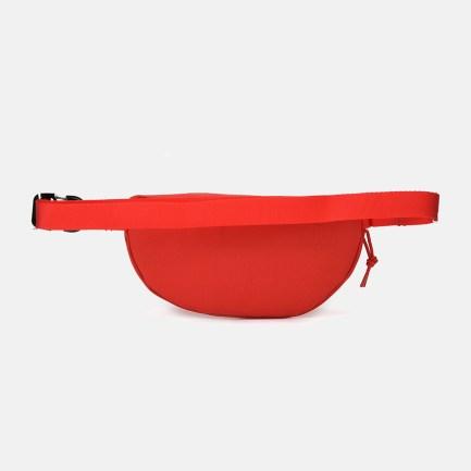 Sling Pack University Red