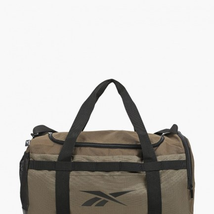 Sports Bag UBF GRIP M
