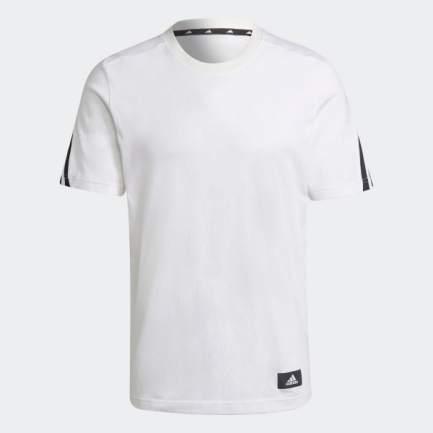 Sportswear Future Icons 3-Stripes Tee