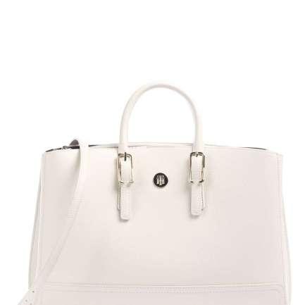 Honey Handbag synthetic cream