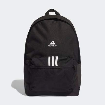 Classic Badge Of Sport 3-Stripes Backpack