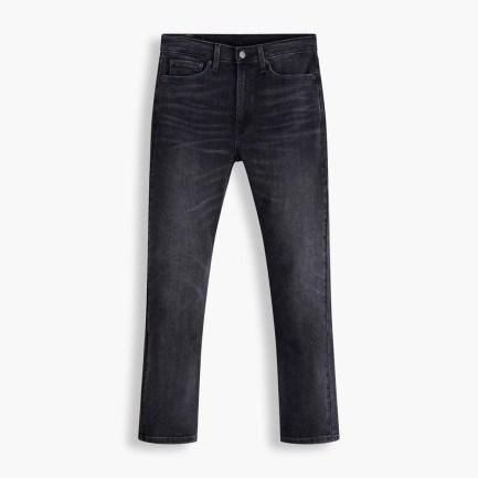 Levi's 510 Skinny Jeans Men