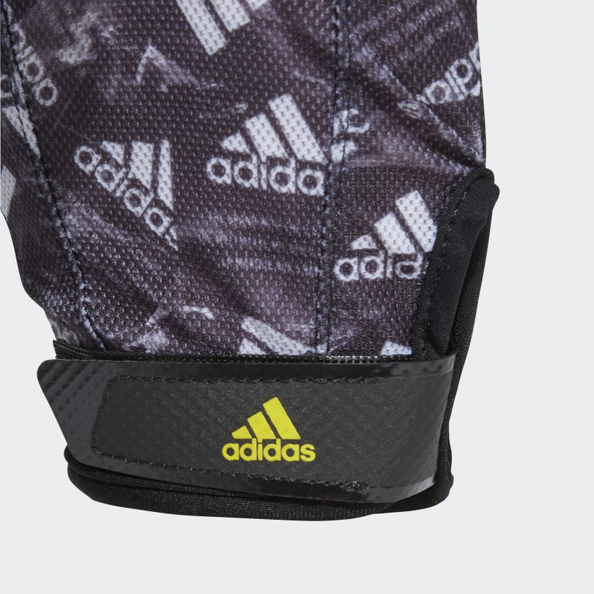 Running - Hiking Gloves 4Athlts Vers G