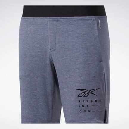 Activchill+Cotton Shorts