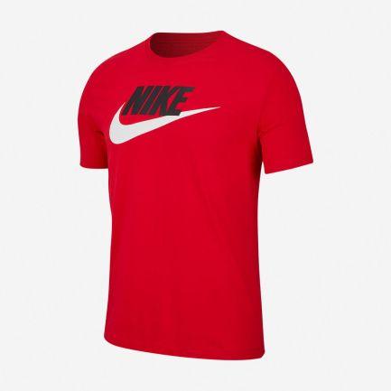 Icon Futura T-Shirt