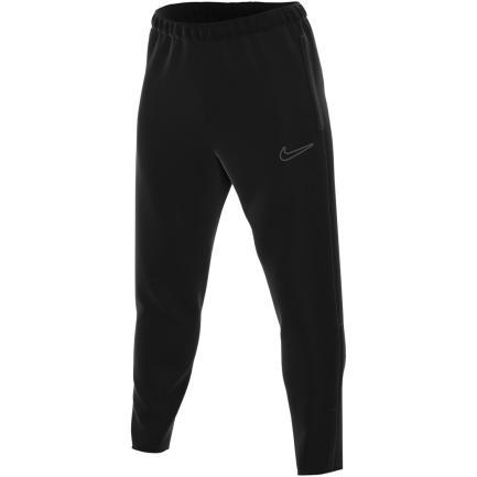 Dri-FIT Academy Men's Football Pants