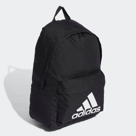 Classic Big Logo Backpack Unisex