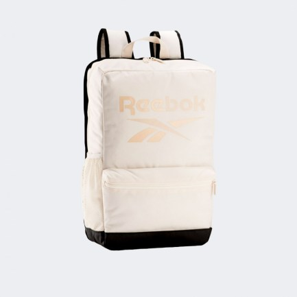 Training Essentials Backpack Medium-Pink