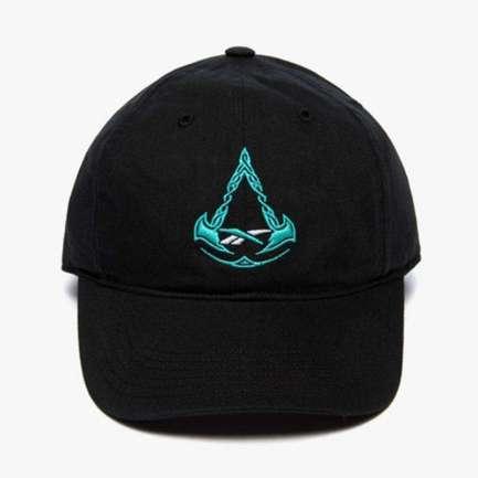 Assassin's Creed Unisex Cap