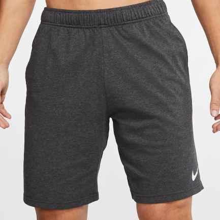 Men's Training Shorts Nike Dri-FIT