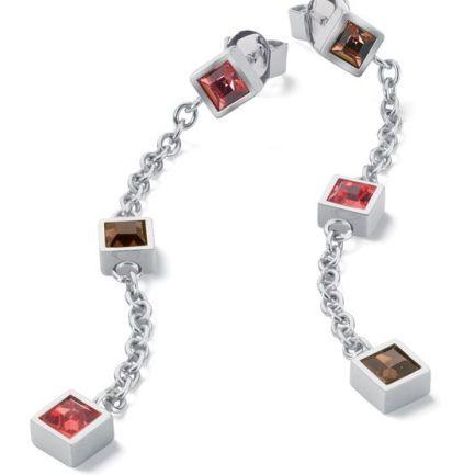 Bijoux Dazzlebox Earrings