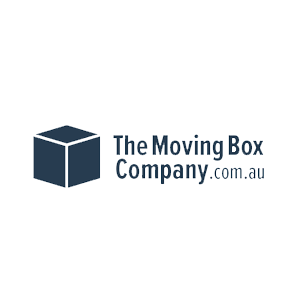Fast Free Removalists Quotes Moving Box Company