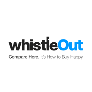 Fast Free Removalists Quotes Whistle Out