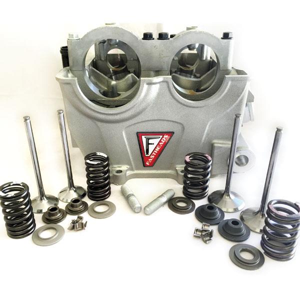 OEM Kawasaki 2015-2016 KX250F KX250 KXF250 250F Top End Kit Rebuild Piston