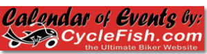 CycleFish_header
