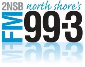 FM99.3 Community Radio