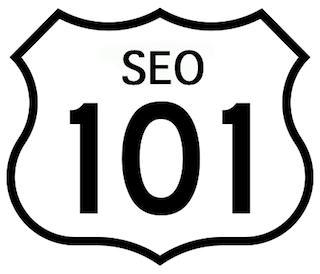 SEO 101