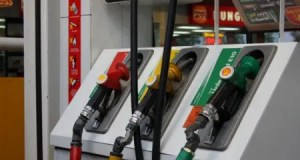 Record fuel Prices for Australia coming soon