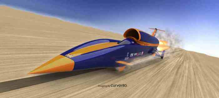 bloodhound-ssc-1000-mph-land-speed-record-car_100308508_l