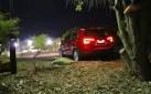 KIA Sorento SUV Review   SLi 7 Seater   V6 Petrol   2014