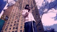 Rite – Loaded Lux, Method Man & Redman