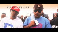 I Did It For My Dawgz – Obie Trice, Willie The Kid, L.A.D, Quest Mcody