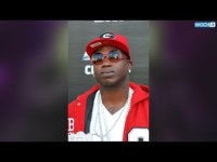 Gucci Mane Pleads Guilty To Gun Possession Charge