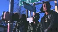 Living Like Diddy – Rich The Kid ft Jose Guapo