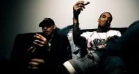 """HBK Kiddo ft. Doughboy Fresh – """"Flood My Shit"""""""