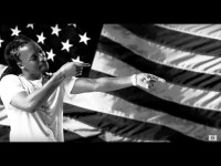"""Lupe Fiasco – """"Made In The USA"""""""