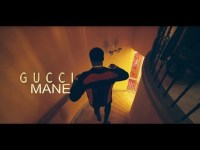 "Gucci Mane Feat. Migos – ""I Get the Bag"""
