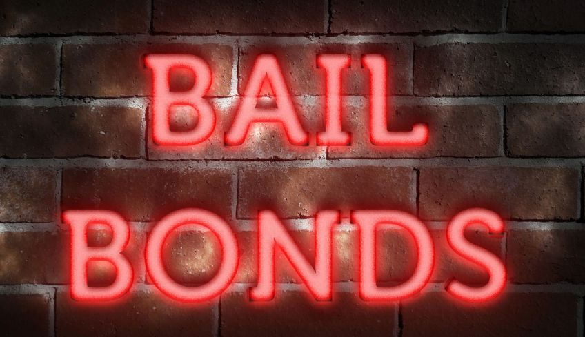 What Bail Conditions Can Be Set in New York?