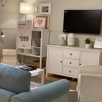 ikea furniture home store in miami