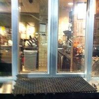 Starbucks - Coffee Shop in Tucson