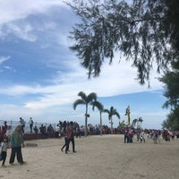 Pantai Bali Lestari - 7 tips from 1066 visitors