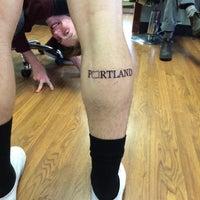 Black Hole Body Piercing Tattoo Tattoo Parlor in Portland