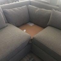 the dump furniture outlet tempe az