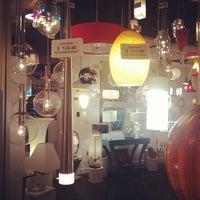 metro lighting miscellaneous shop in