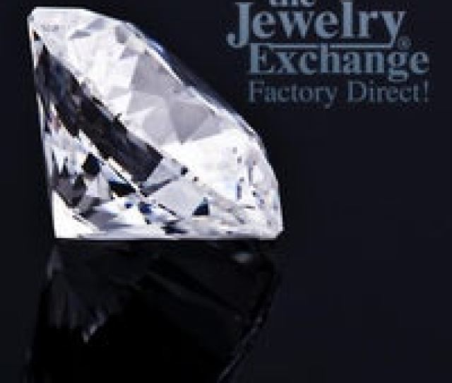 Photo Taken At The Jewelry Exchange By Yext Y On