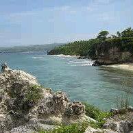 Pantai Dato - Beach