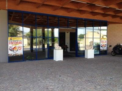 Per questo abbiamo pensato anche a tutto il resto. Centro Dell Arredamento A Pomo Liguria Guida Online Dell Italia